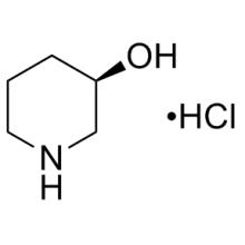 Chiral Chemical CAS Nr. 198976-43-1 (R) -3-Hydroxypiperidin-Hydrochlorid