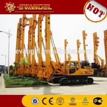 Hydraulische Drehbohranlage XR150D zu verkaufen