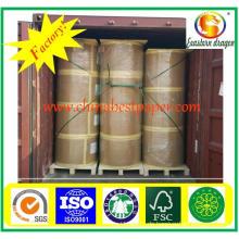Bewerten Sie einen C2s Coated Art Paper-Factory Verkauf
