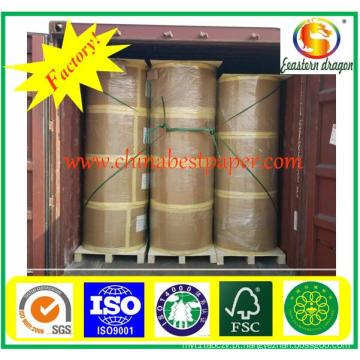 Placa de marfim amarelada de 300 g para fazer caixa de presente