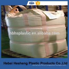 Saco grande tecido do construtor dos PP Saco grande do PP dos produtos da venda