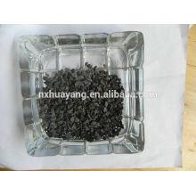 Schwamm Eisen Iran / Eisen Eisen Preis / Schwamm Eisen Anlage