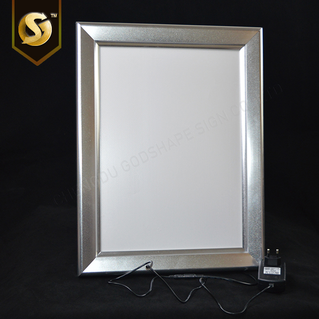 Ultral Thin Light Box 10