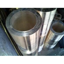 Tube Bronze Aluminium C62300