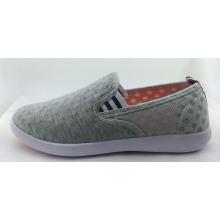 Slip-on Shoe, Sport Shoe, Sneakers