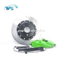 High performance Good quality China manufacture Auto brake part WT9200 big brake kit as for your requirement brake disc 330*28mm
