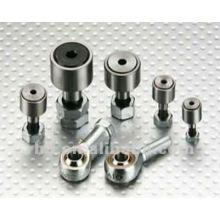 Rod end bearing GF120-DO