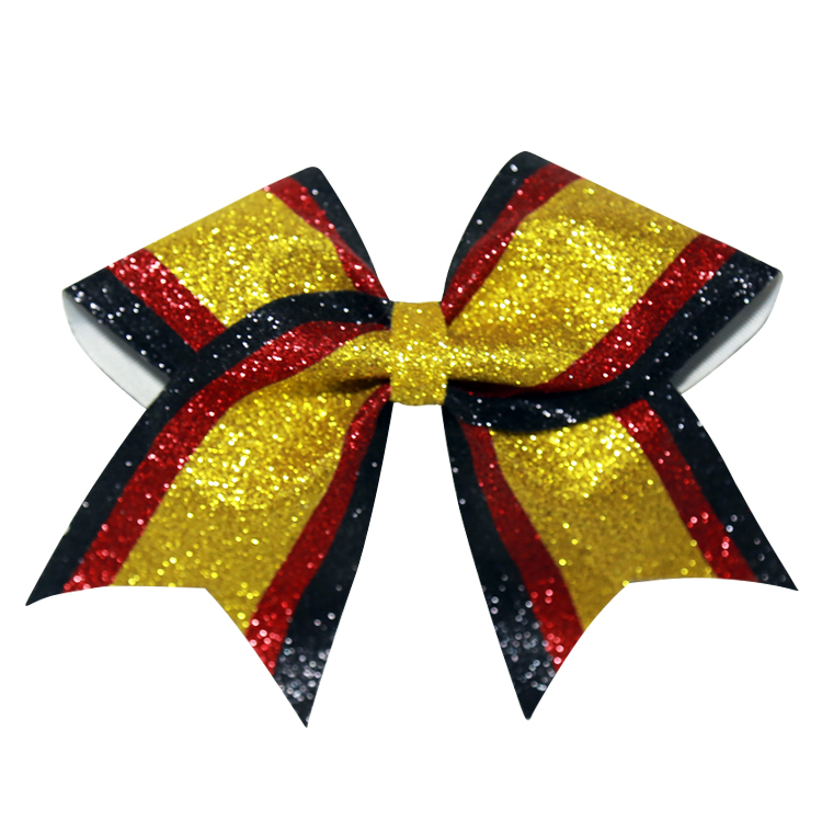 hair bows for adults