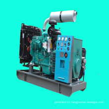 320kw Diesel Generator with Cummins Engine (CE approved)