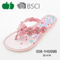 2017 Good Printing Ladies High Quality Flip Flop