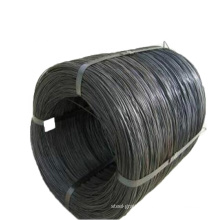 Soft Quality Black Annealed Wire  for Construction Material (Lower Price)