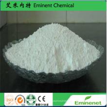 Additifs alimentaires de bicarbonate de sodium (numéro de CAS: 144-55-8)