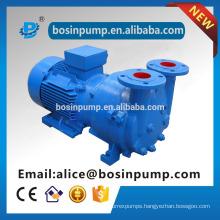 vacuum pump price