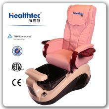 Guangdong Foshan Professional Supplier SPA Joy Pedicure Chair