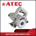 Cortador de mármore elétrico das ferramentas de poder de Atec 1400W 110mm (AT5115)
