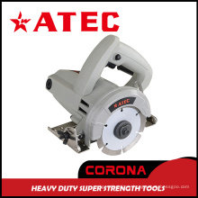 Calidad Industrial 110mm 1400W Stone Marble Cutter (AT5115)