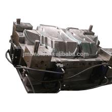 Fábrica modificada para requisitos particulares moldes venta cepillo Smc molde