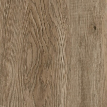 Cheap Price PVC Flooring Luxury Vinyl SPC Floor