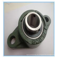 Cojinete Abec5 NTN (UCFL220) Cojinete del cojinete del cojinete del cojinete del cojinete