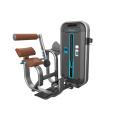 Luxury High Quality Lower Back Strength Machine