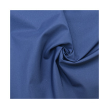 In stock Ready to Ship 240T 100% Recycle Pongee Sustainable Fabric for Jacket Garment