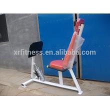 Импорт фитнес оборудование /Гидравлическое давление ноги