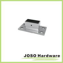 Architectural Railing Baluster Bracket (HS306)
