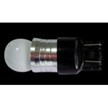 Lâmpada LED para carro T20 12 / 24V 9W