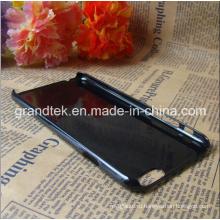 Высокое качество Чехол для iphone6 Глянцевая поверхность