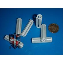 плунжер стержня стержня стержня циркония керамический