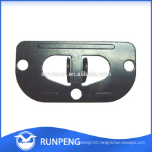 Furniture Hardware Parts Stamping Wall Brackets
