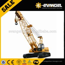 NEW CONSTRUCTION HOIST QUY55 CRAWLER CRANE WITH LOW PRICE