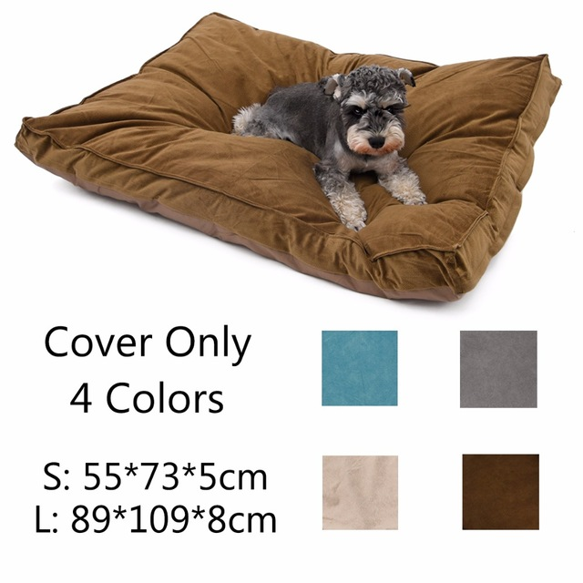Pet Mat Covers Hot Soft Warm Dog Cushion Covers Durable Dog Cat Bed Cover Pet Mats Jpg 640x640