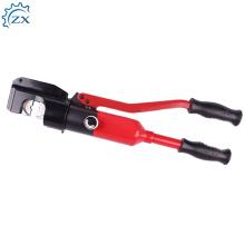 Ferramenta de friso hidráulica ferramenta de qualidade estável preço hhy-300g ferramenta de friso de mangueira de jardim pvc