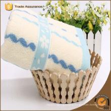 100% cotton stripe printed beach towel/microfiber beach towel