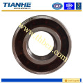 Italian quality CSK25 One way sprag clutch bearing