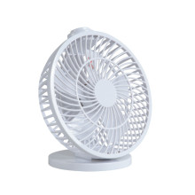 USB opgeladen Desktop Mini Fan Air Conditioner