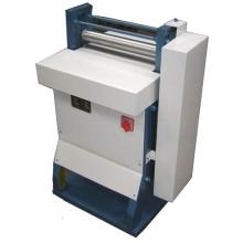 ZXBY-420 Book Back Rounding Machine