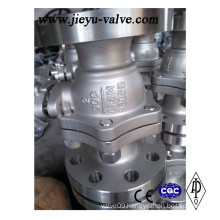 Hot Selling Stainless Steel Ball Valve with Low Price