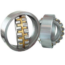 Self-Aligning Thrust Roller Bearings for Grinding Mills (23960CA)