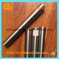 Polished 304 Stainless Welded Steel Pipe