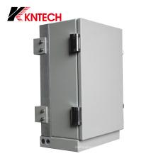 Boîte imperméable à l'eau IP65 Degree Knb9 Kntech Enclosured Distributed Box