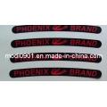 Tyre Heat Transfer Sticker (KS-TS2589D)