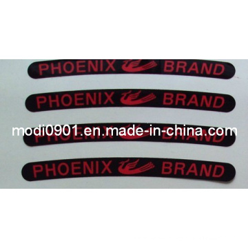 Reifen-Wärmeübertragungs-Aufkleber (KS-TS2589D)