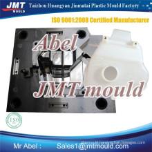 Auto radiator bottle mould auto part mould maker