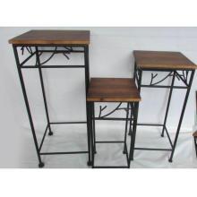 Meubles de fer direct d'usine / meubles en acier / meubles en métal