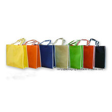 2014 New Design and Favorable Price PP Non Woven Bag, Shopping Bag