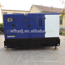 10-1000KW generador diesel iso9001 ce