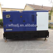 10-1875 kva sound proof generator with good price