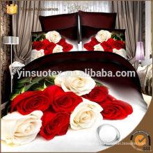 Luxury european style king size cotton bedding,bedding sets,sheets